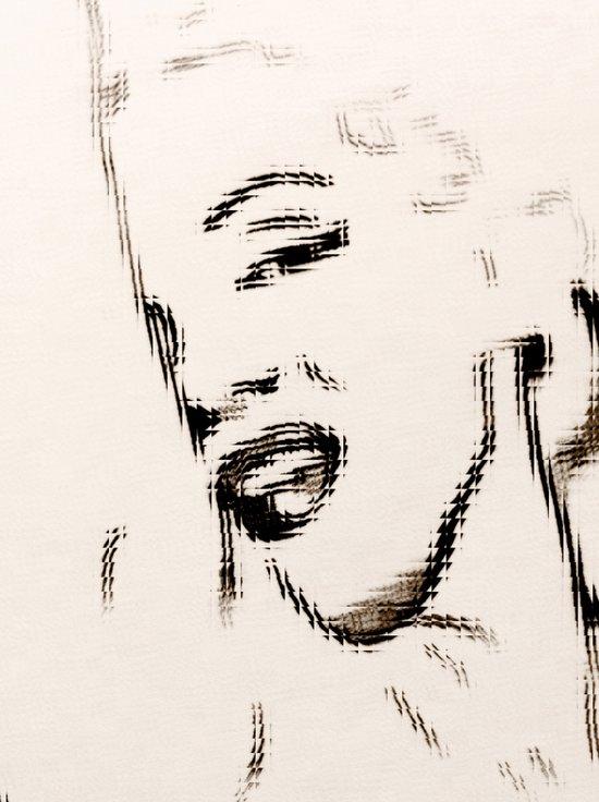 Marilyn Monroe 2 Art Print