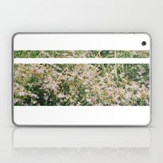 Bloomed Laptop & iPad Skin