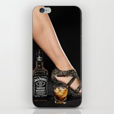 The Finest iPhone & iPod Skin