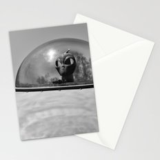 Encounter! Stationery Cards