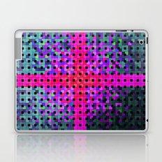 Boxross Laptop & iPad Skin