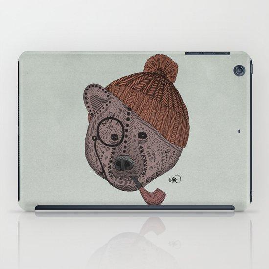 Torsten iPad Case