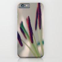 Just like Velvet iPhone 6 Slim Case