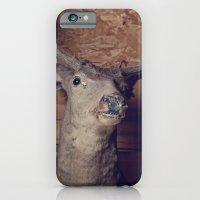 Uncle Buck iPhone 6 Slim Case