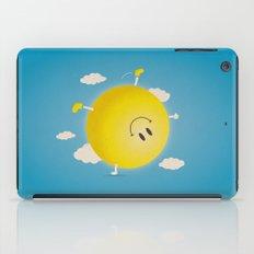 Summersault iPad Case