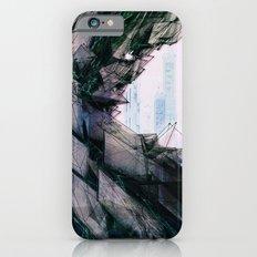 ElectricCity iPhone 6 Slim Case