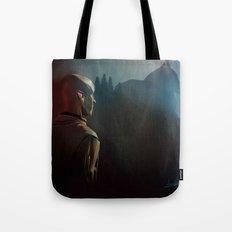 Fen'Harel Tote Bag