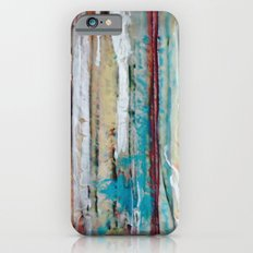 Visceral iPhone 6 Slim Case
