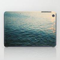 Gleam iPad Case