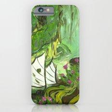 High Seas Slim Case iPhone 6s