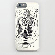 Revolution! iPhone 6s Slim Case