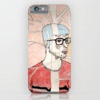 Martes iPhone 6 Slim Case
