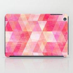 Prism iPad Case