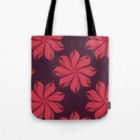 I Heart Patterns #004 Tote Bag