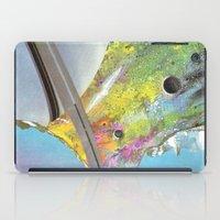 Pic 01/XX iPad Case