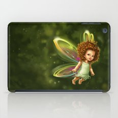 Fairy iPad Case