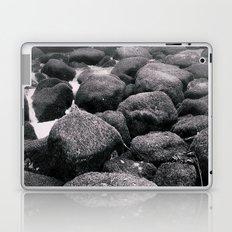 boulder-dash Laptop & iPad Skin
