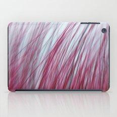 reed II iPad Case