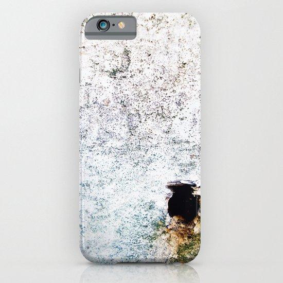 Hole iPhone & iPod Case