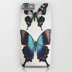 Winged iPhone 6s Slim Case