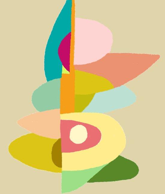 aromate Art Print