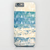 iPhone & iPod Case featuring 1. by rinny