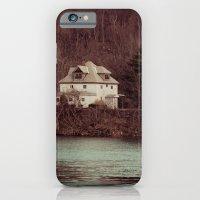 Dreamhouse iPhone 6 Slim Case