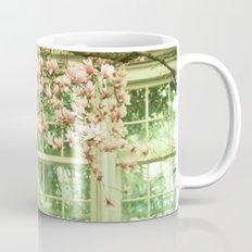 Rear Window Mug