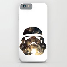 Stormtrooper Slim Case iPhone 6s