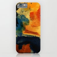 iPhone & iPod Case featuring Best summer ever by Marcelo Romero