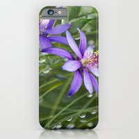 Meadow Dew iPhone 6 Slim Case