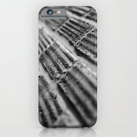 iPhone & iPod Case featuring {texture} by Paul Smith