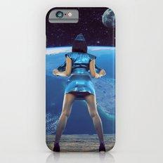 Show on! Slim Case iPhone 6s
