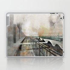 Paris d'avenir 3 Laptop & iPad Skin