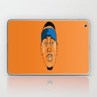 MeloFace Laptop & iPad Skin