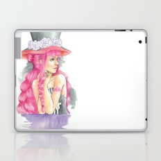 Perona Laptop & iPad Skin