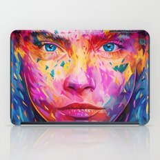Cara iPad Case