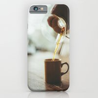 Chemex  iPhone 6 Slim Case
