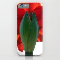 SUBLIMINALLY OBVIOUS iPhone 6 Slim Case