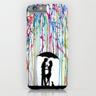 Two Step iPhone 6 Slim Case
