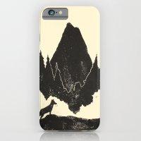 Phaedrus (Zen & The Art … iPhone 6 Slim Case
