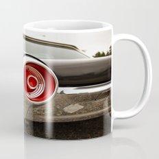 Ford Americana Mug