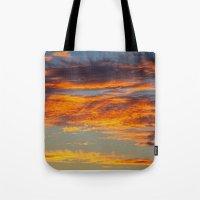 NATURAL ALCHEMY Tote Bag