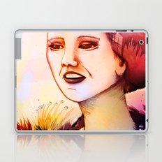 Margrethe Laptop & iPad Skin