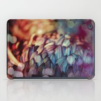 Flowerdream iPad Case