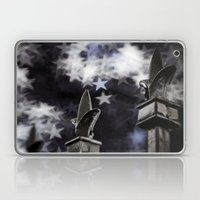 KALI LAINE DESIGNS Laptop & iPad Skin