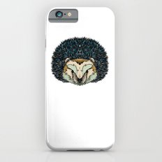 Resist Slim Case iPhone 6s