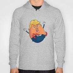 Trumpty Dumpty Hoody