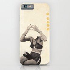 Losing my Head Slim Case iPhone 6s