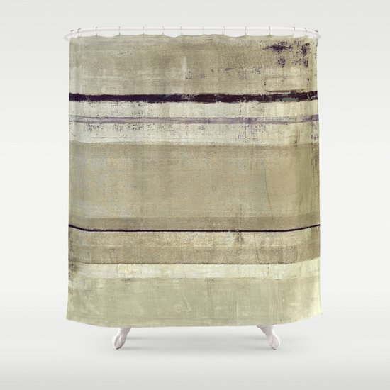 Alternative Shower Curtain By T30 Gallery Society6